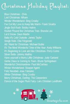 Get ready for Christmas cheer with this fun to-do list, classic Christmas movies, and the perfect Christmas music playlist. Christmas Music Playlist, Xmas Songs, Christmas Song List, Xmas Music, Christmas Activities, Christmas Traditions, Holiday Fun, Christmas Holidays, Festive