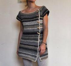 Ravelry: rililie's Adult Bombay Love - free crochet pattern