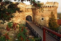 Serbia Tourism results from the diversity and great range of tourist destinations, especially for those seeking new and exciting destinations. Montenegro, Belgrade Fortress, Europe Continent, Belgrade Serbia, Novi Sad, The Beautiful Country, Serbian, Macedonia, Albania