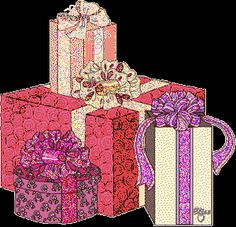 "Desgarga+gratis+los+mejores+gifs+animados+de+regalos.+Imágenes+animadas+de+regalos+y+más+gifs+animados+como+gatos,+gracias,+animales+o+risa"""
