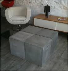 Resultado de imagen para ottoman mueble