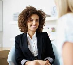 """From AAM: The #1 question your resume should answer... """"What did you accomplish in this job that someone else wouldn't have?"""" answered for each job on the resume"""
