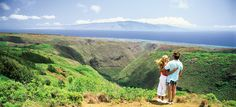 #Hawaii How about hiking in Lanai? As long as I get to come back to The Four Seasons at Lanai and relax!