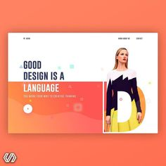 Follow @dailywebdesign for more! Design by: @dasraaz _ Check our story for more webdesign Inspiration! _ Join us with a follow and use #dailywebdesign to inspire others! _ #design #graphicdesign #webdesign#interface #userinterface #developer #webdevelopment #html #java #programming #coder #dribbble #behance #graphics #code #UI #UX #uiux #freelancer #inspiration #php #css #programmer #webdesigner #designer #appdesign #web #apps #javascript