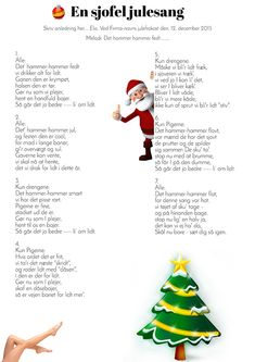 Julesange - Festsange med mere Christmas Diy, Christmas Decorations, Holiday Decor, Danish Language, Fester, Party Songs, Best Part Of Me, Kids And Parenting, To My Daughter