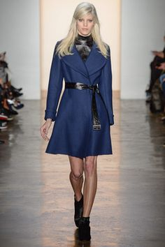 Peter Som Spring 2015 Ready-to-Wear Fashion Show: Runway Review - Style.com