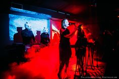 gr - the alternative music source Alternative Music, Athens Greece, 2nd Birthday Parties, Death, Concert, Party, Concerts, Receptions, Parties