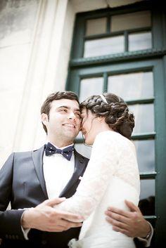 séance à deux avant de se dire oui, , mariage Charente, Eric Dincuff photographe