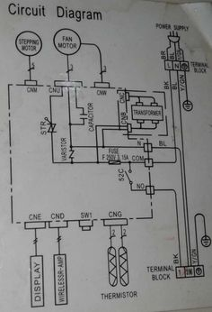 18+ Electric Stand Fan Wiring Diagram - Wiring Diagram - Wiringg.net Ceiling Fan Wiring, Ac Wiring, Stand Fan, Power Motors, Electric Fan, Circuit Diagram, Wire, Electric Cooling Fan, Cable