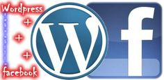 wordpress-facebook-yorum