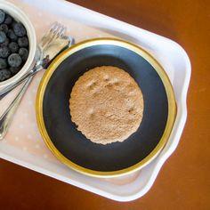 Keto Chocolate Brownie Mug Cake Recipe #keto https://ketosummit.com/keto-chocolate-brownie-mug-cake-recipe