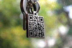 Qr code: 5 modi (non convenzionali) per utilizzarli …cre-attivamente