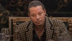 Watch Empire Online: Episode 18, Season 2 on FOX