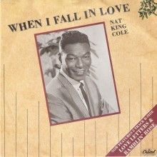 When-I-Fall-In-Love-Nat-King-Cole