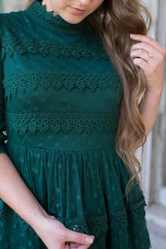 modest fashion, modest bridesmaid dresses, modest clothing, modest dresses, modest skirt, modest top, modest apparel, modest blouse, hijab, long sleeves, 3/4 sleeves, modest swimwear, modest swimsuit, ruffles, lace, long dress, bow dress, lace dress, elegant, Victorian, vintage, bridesmaid, wedding, flower girl, plus size Modest Skirts, Modest Outfits, Modest Fashion, Dress With Bow, Lace Dress, Bohemian Style Dresses, Modest Bridesmaid Dresses, Modest Swimsuits, Cute Dresses