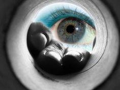 Usuários de novas drogas descrevem quadros de alucinação | Clínica Alamedas…