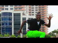 And here come BLAXX from Roy Cape All Stars - Leh Go Offical Video 2013 Soca. One of the funniest video, i luv it. The comic in this video in not Blaxx, Lol