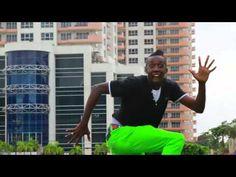 Roy Cape All Stars & Blaxx - Leh Go Offical Video 2013 Soca - YouTube