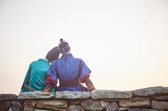 Park Bo Gum and Kim Yoo Jung, Moonlight Drawn By Clouds bts Love In The Moonlight Kdrama, Park Bogum, Age Of Youth, Moonlight Drawn By Clouds, Moon Drawing, Bo Gum, Coming Of Age, Drama Movies, Girls Generation