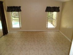 CENTURY 21- OVIEDO POOL HOME - RENT TO OWN OPTION