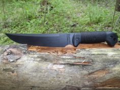 Kabar Becker Magnum Camp Knife. http://www.osograndeknives.com/store/catalog/fixed-blade-camp-knives/kabar-bk5-becker-magnum-camp-knife-1605.html