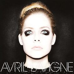 Avril Lavigne - Avril Lavigne [Import]