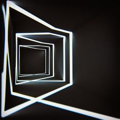 na / spatial: light installation Interaktives Design, Licht Box, Light Architecture, Neon Lighting, Modern Lighting, Lighting Design, Stage Design, Grafik Design, Light Art