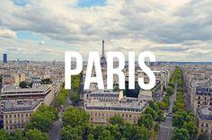 10 European Cities You Shouldn't Skip