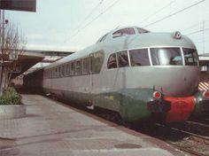ETR 300 Settebello
