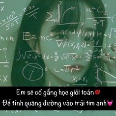 Sẽ cố gắng! Girl Quotes, Sad Quotes, Status Quotes, Caption Quotes, Tao, Captions, Quotes About Girls, Quotes Girls