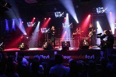 ROMA, AL JAILBREAK LIVE CLUB LE SEMIFINALI DEL TOUR MUSIC FEST, FESTIVAL INTERNAZIONALE DELLA MUSICA EMERGENTE, 160 ARTISTI, 30 ORE DI MUSICA E MASTERCLASS | MezzoStampa - l'informazione di Scafati e dintorni