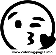 20 Best Emoji Coloring Pages Images Emoji Coloring Pages Coloring