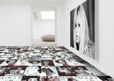 floor-tiles-vogue