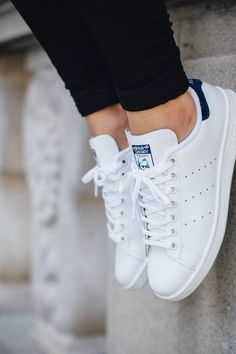 "urbnite: ""Adidas Originals Stan Smith """