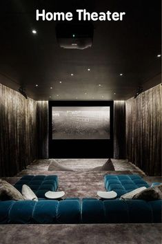 cozy Home theaters More ideas below: DIY Home theater Decorations Ideas Basement Home theater Rooms Red Home theater Seating Small Home theater Speakers Luxury Home theater Couch Design Cozy Home theater Projector Setup Modern Home theater Lighting System Home Cinema Room, At Home Movie Theater, Home Theater Speakers, Home Theater Rooms, Home Theater Seating, Home Theater Design, Theater Seats, Cinema Room Small, Small Movie Room