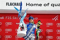 A Veronika Velez Zuzulova lo Slalom di Flachau Alpine Skiing, Space Princess, Timeline Photos, World Cup, Hold On, Instagram Posts, Career, Snow, Carrera