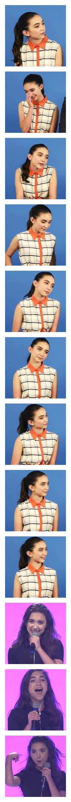 """""""▬ rowan blanchard. ▬"""" by r-oyal-clipper ❤ liked on Polyvore featuring icons, Clipped, girlmeetsworld, rowanblanchard, rowan blanchard, girls and peeps"""