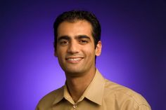 Jawbone Picks up Google's VP of Shopping and Travel Products Sameer Samat