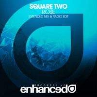 Square Two - Rose [A State Of Trance 755] by Square Two on SoundCloud