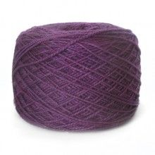Imperial Yarn Colors, Merino Wool, The Selection