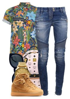 """""""7-12-15 