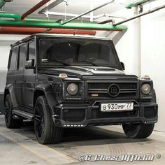 find this pin and more on beautiful mercedes g