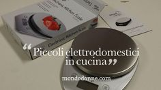 Buon sabato!!! a tutte ragazze. Oggi un articolo sulle bilance da cucina #bilance #cucina #pesare #ingredienti http://www.mondodonne.com/bilancia-da-cucina-pratica-e-moderna/