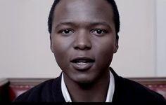 Thabo Rametsi (Actor)