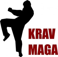 Krav Maga I went out with a former Israeli officer the other night.  I pestered the hell out of him to show me.  I am going to learn this.  Betta watch out.