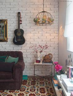 decoracao-apartamento-BiaPerotti-02