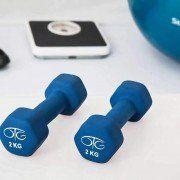 Die zehn ultimativen Abnehm- und Fitness-Tipps für Frauen