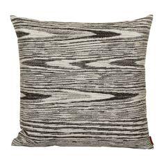 Buy Missoni Home Piaui Pillow - 601 - 40x40cm   Amara