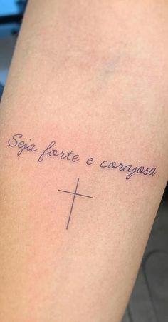 Mini Tattoos, Cute Tattoos, Tatoos, Piercing Tattoo, Piercings, Small Tats, Inked Girls, Tattoo Inspiration, Tatting