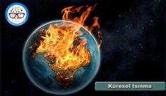 Küresel Isınma - https://www.biliminsesi.com/kuresel-isinma/ - küresel ısınma, küresel ısınma hakkında bilgi, Küresel ısınmanın etkileri, küresel ısınmanın nedenleri, küresel ısınmanın sonuçları, küresel ısınmanın zararları - Tarlan